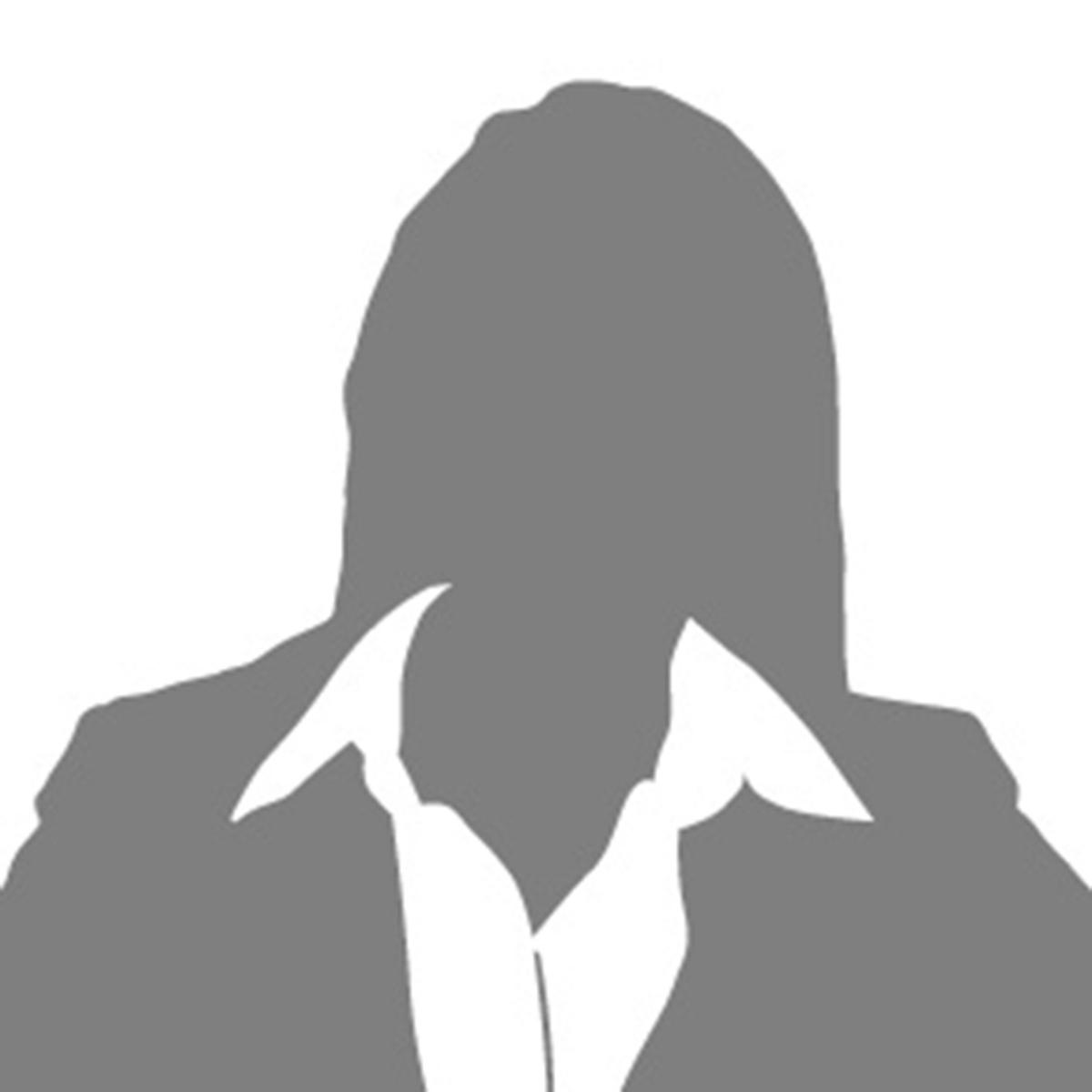 profile picture of Cassie Kiihne.