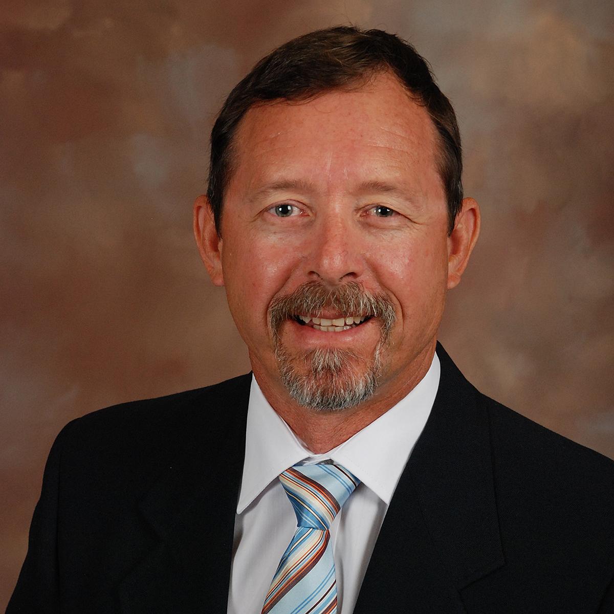 Profile picture of Rick Rasby