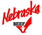 Beef Check Logo