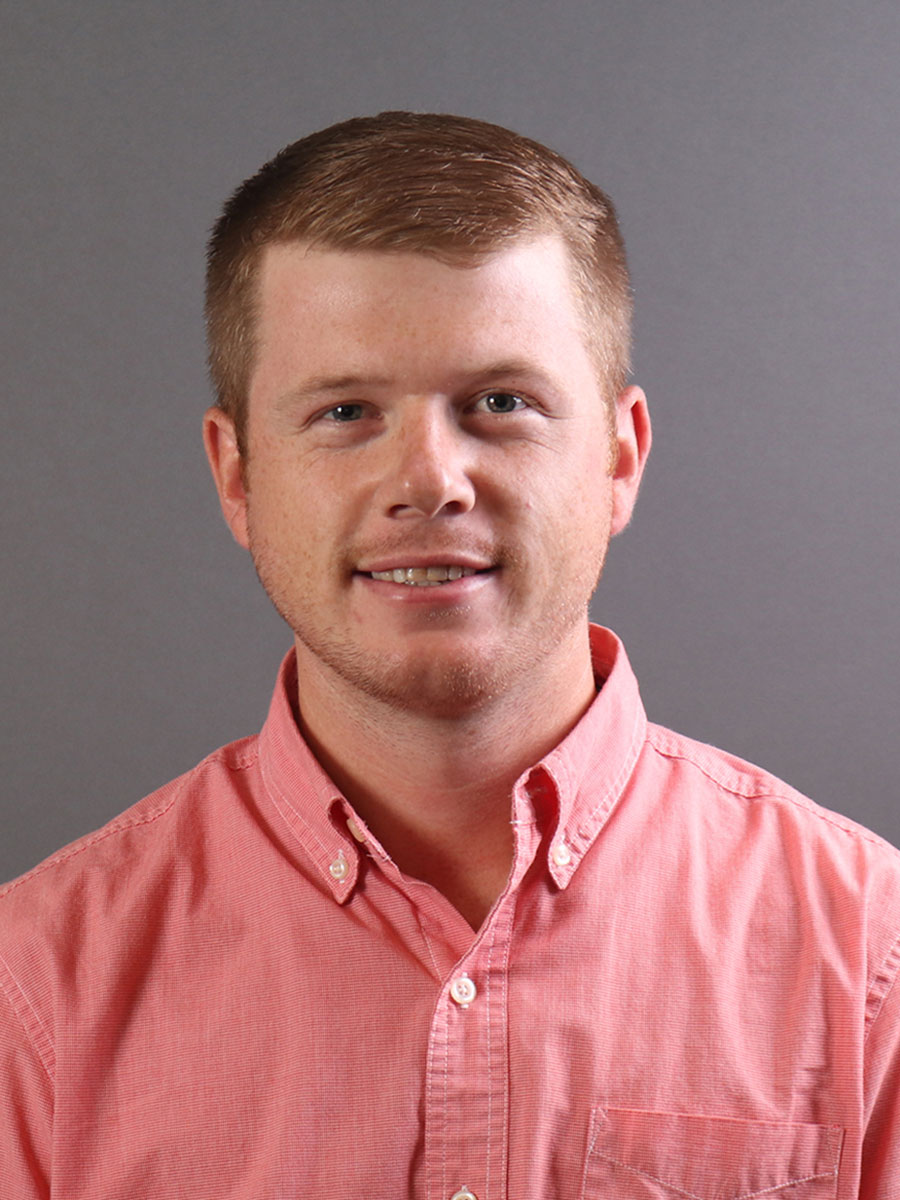 Profile picture of Dalton Obermier
