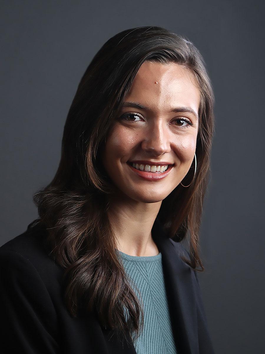 Profile picture of Kerri Bochantin