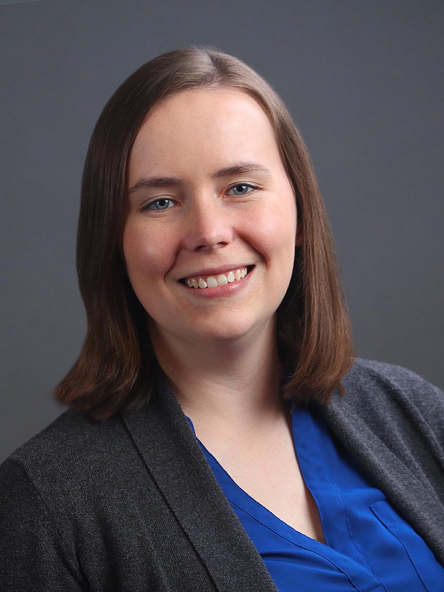 Profile picture of Jessica Keane