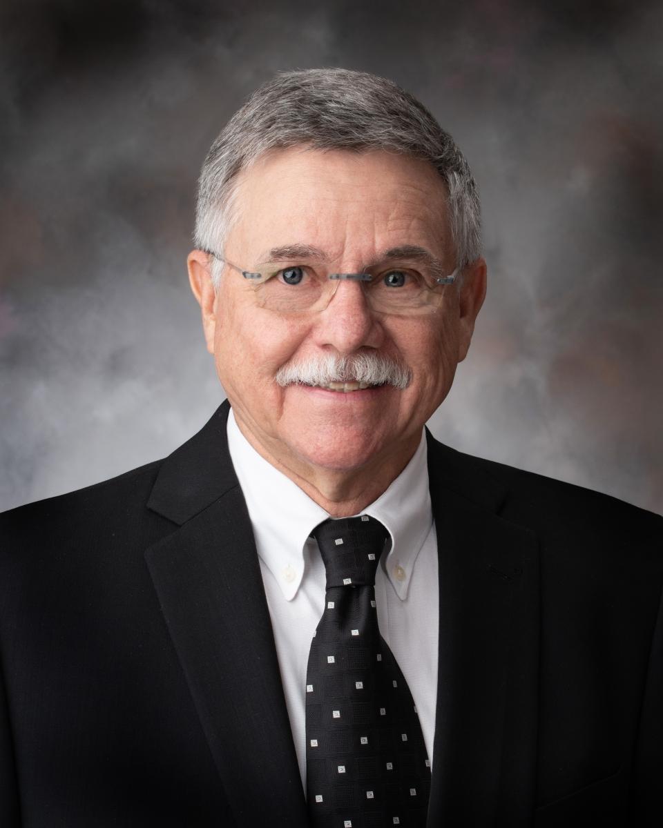 Profile picture of Bill Dicke