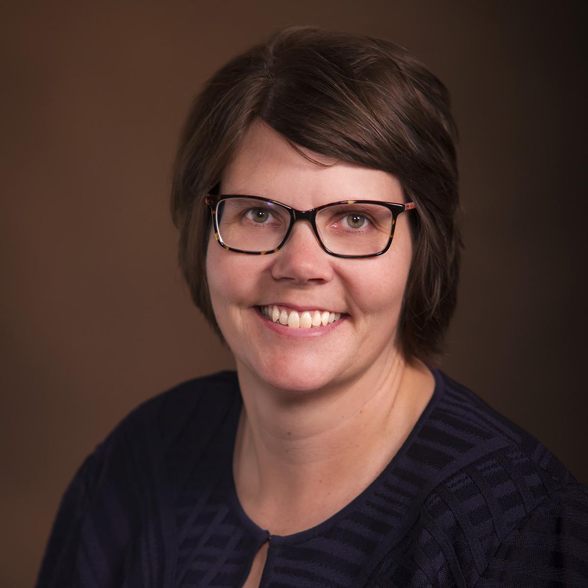 Profile picture of Deb VanOverbeke