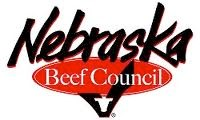 Nebraska Beef Council Logo