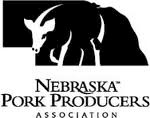 Nebraska Pork Producers Association Logo