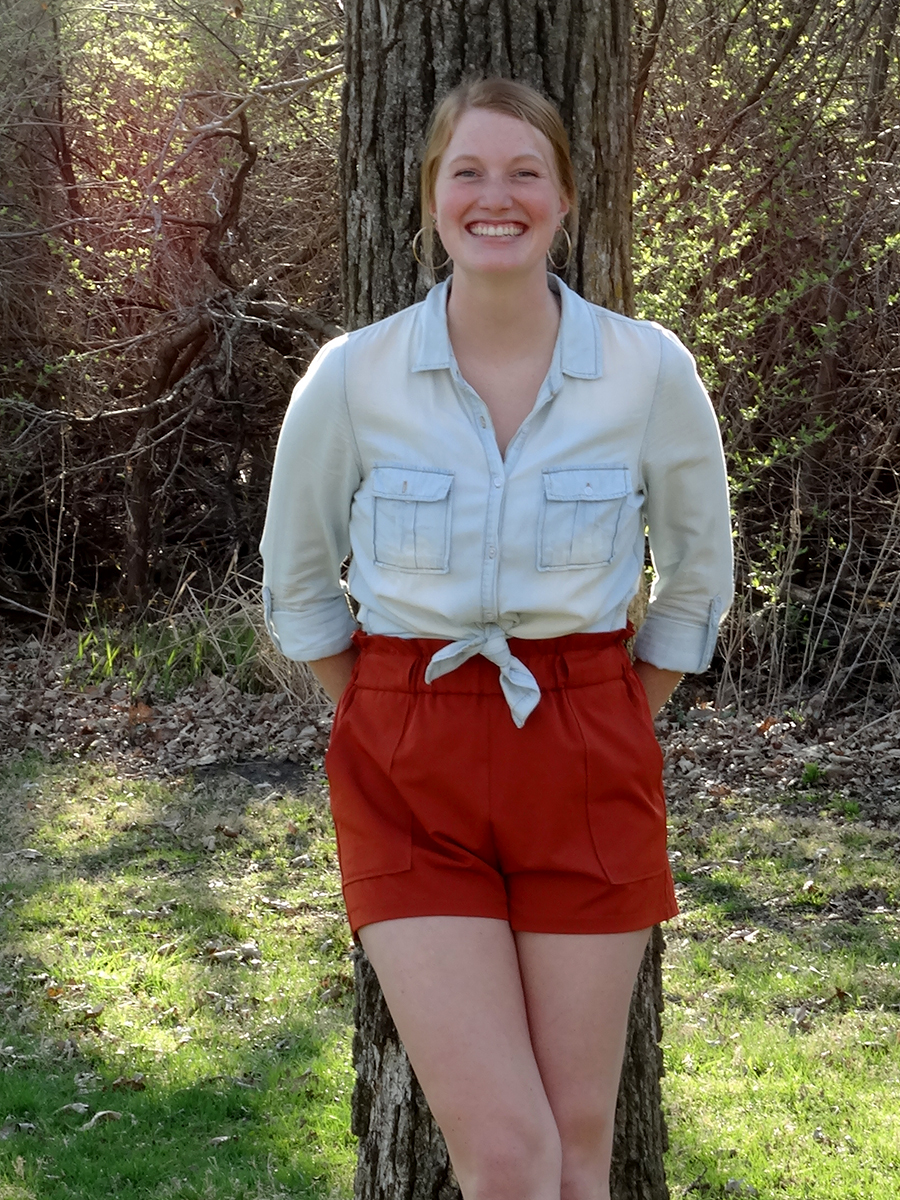 profile pic of Emily Schildberg