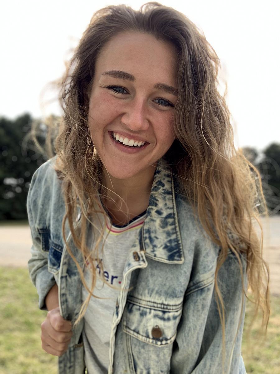 profile pic of Liz Ruskamp