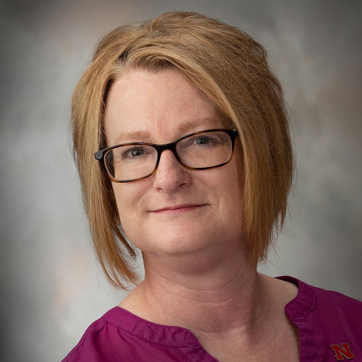 Profile picture of Andi Hallberg