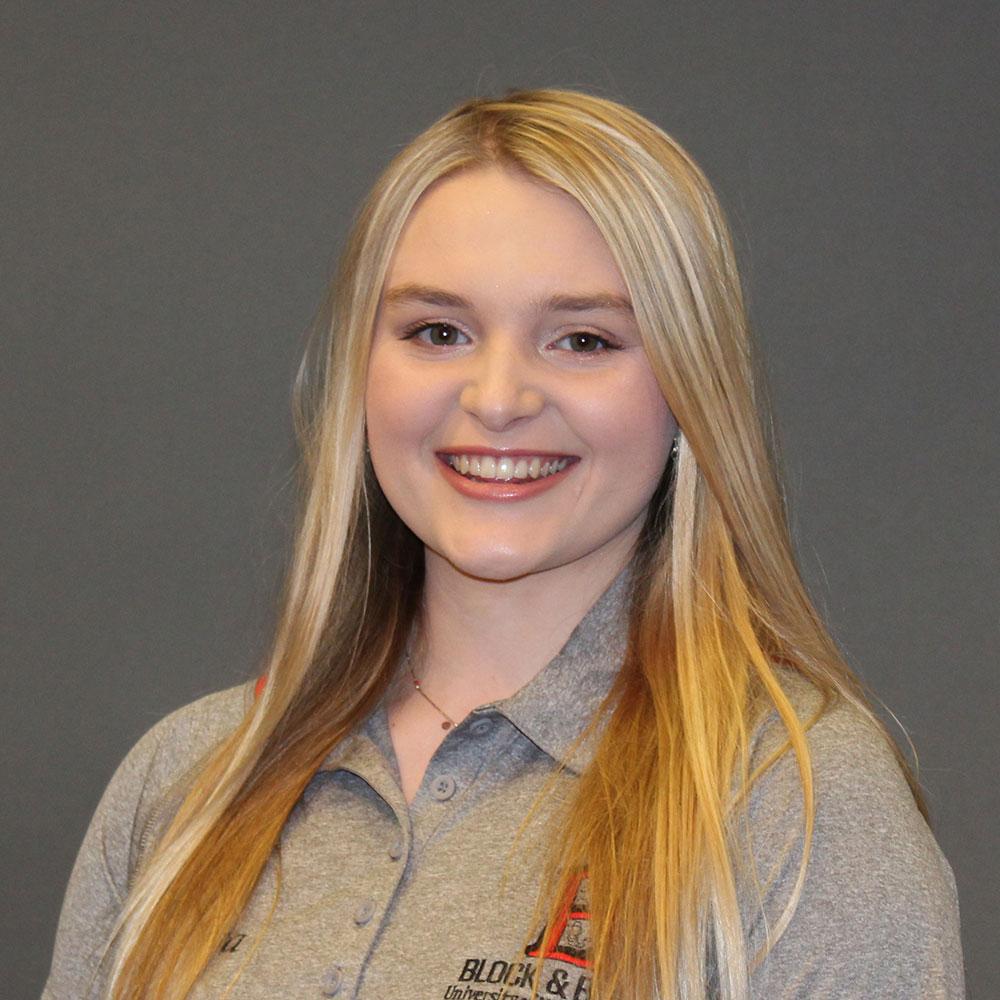 Profile picture of Jessica Petersen