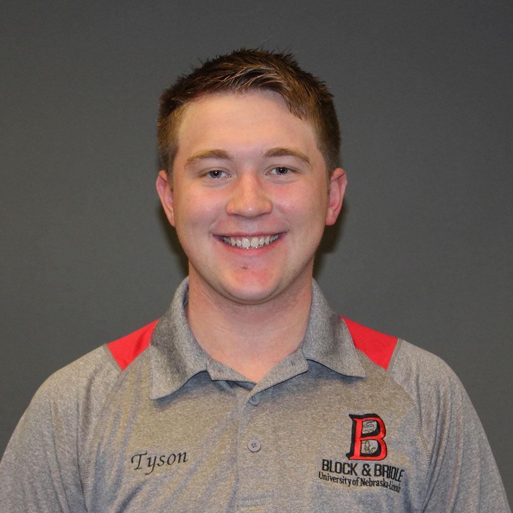 Profile picture of Benny Mote