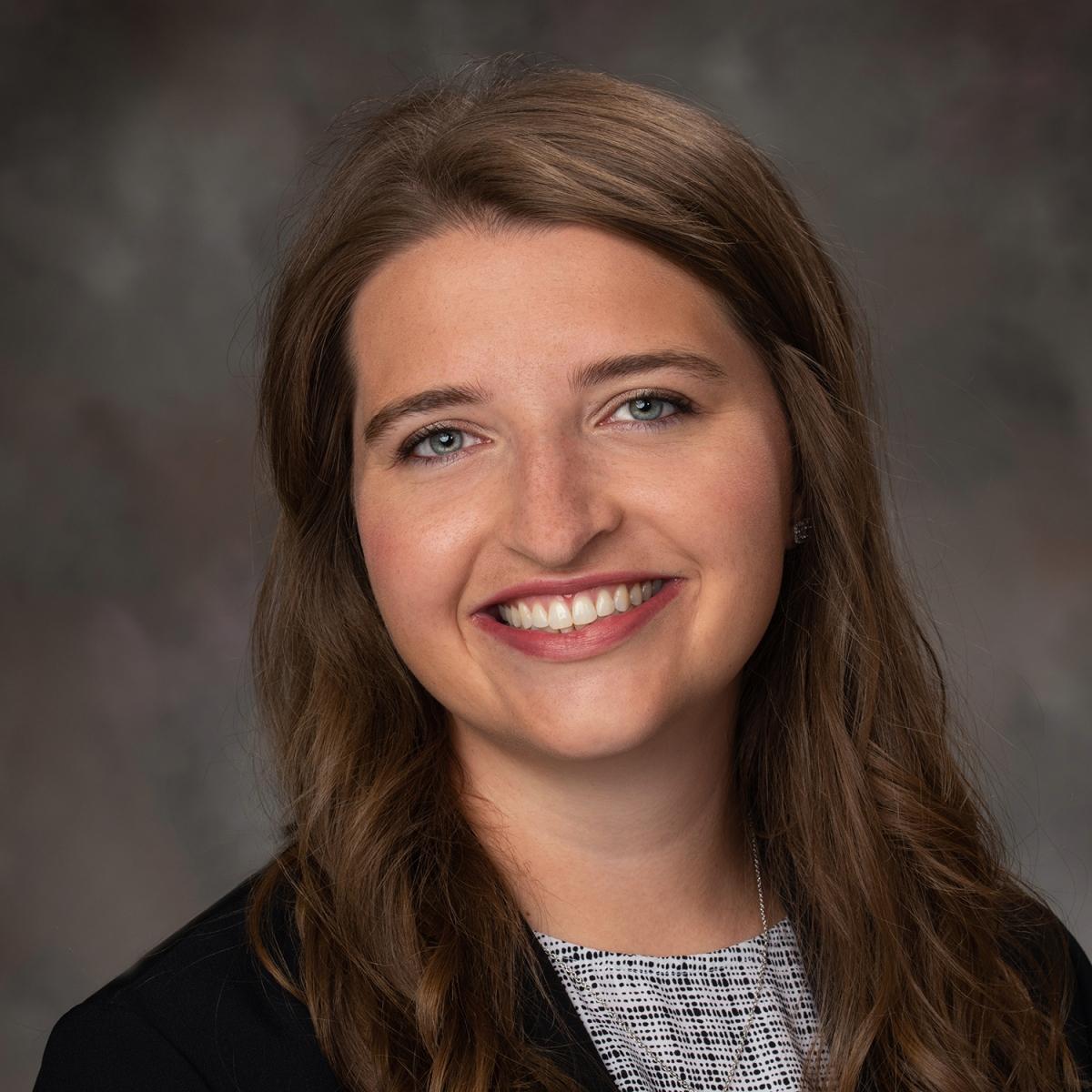 profile picture of Brianna Buseman