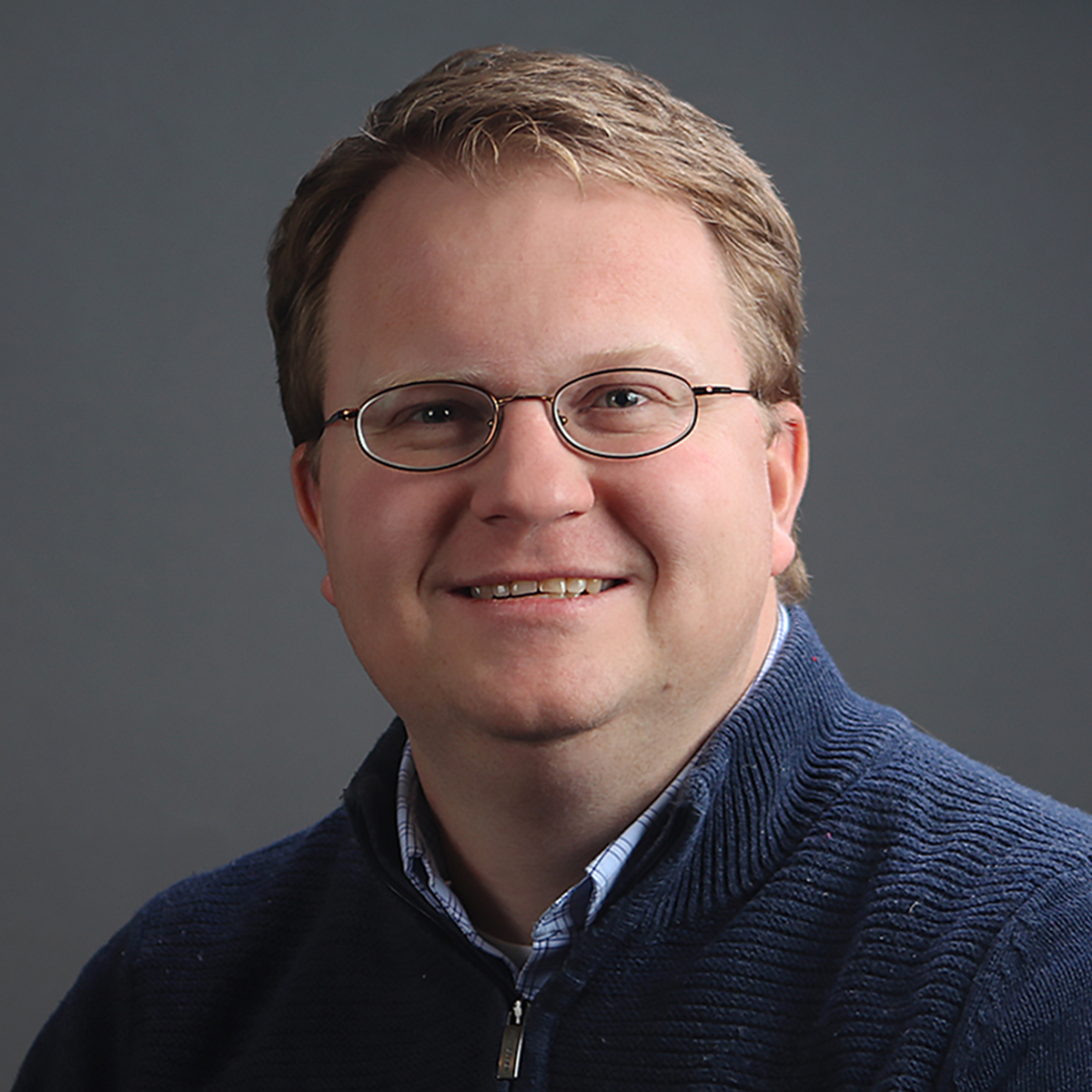 Profile picture of Gary Sullivan