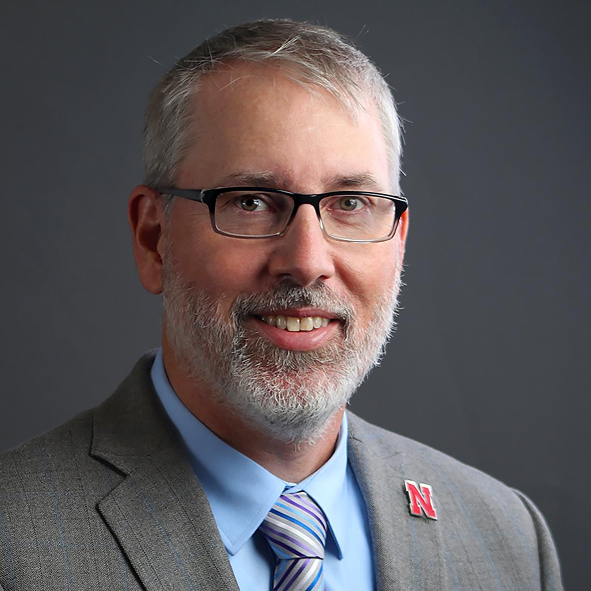 Profile picture of Galen Erickson