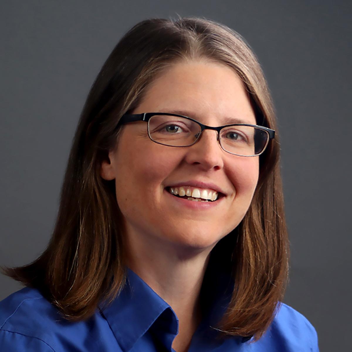 Profile picture of Mary Drewnoski