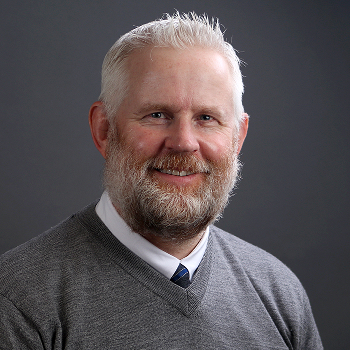 Profile picture of Paul Kononoff