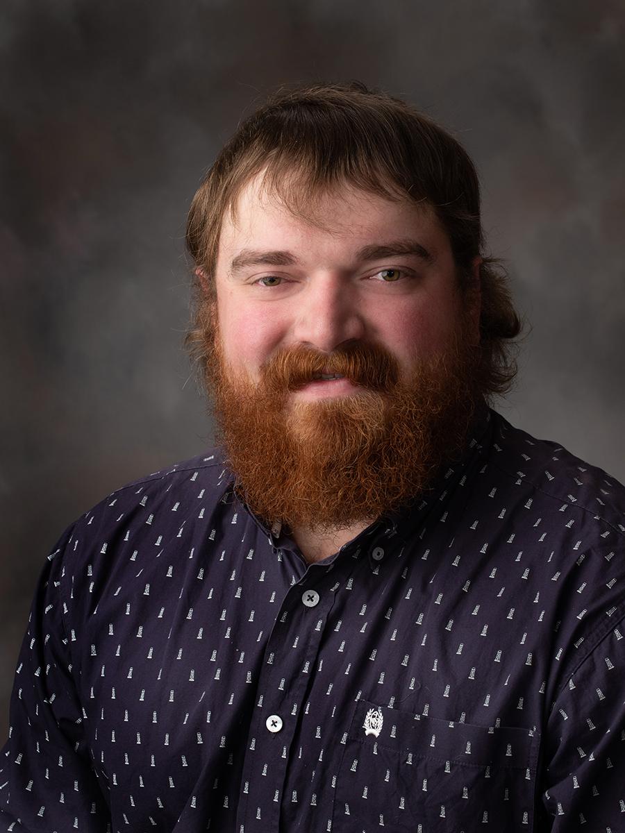 Profile picture of Daniel V Kent