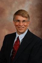 Photo of Dennis Brink