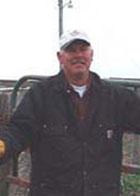 Photo of Jeff Bergman