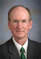 Photo of Jack Whittier