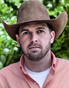 Photo of Travis Mulliniks