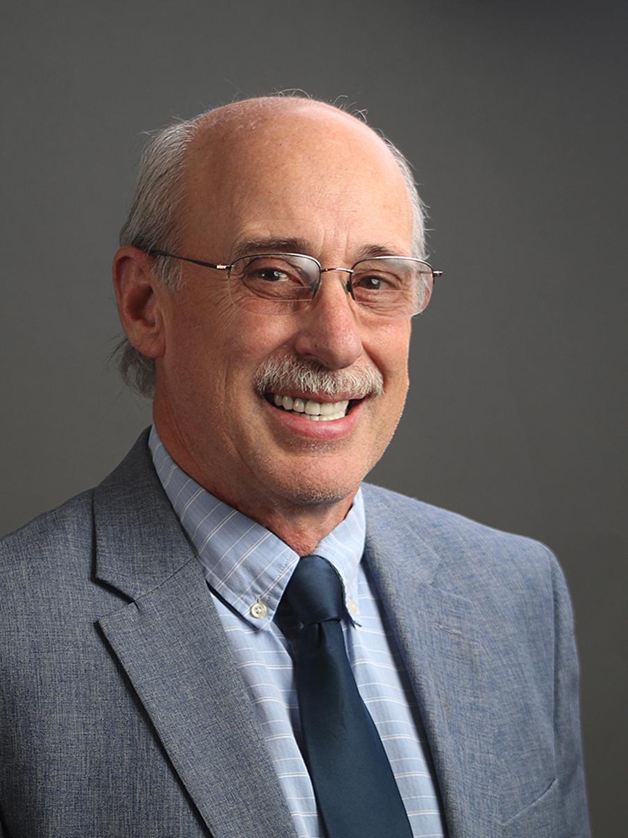 Photo of Rick Koelsch